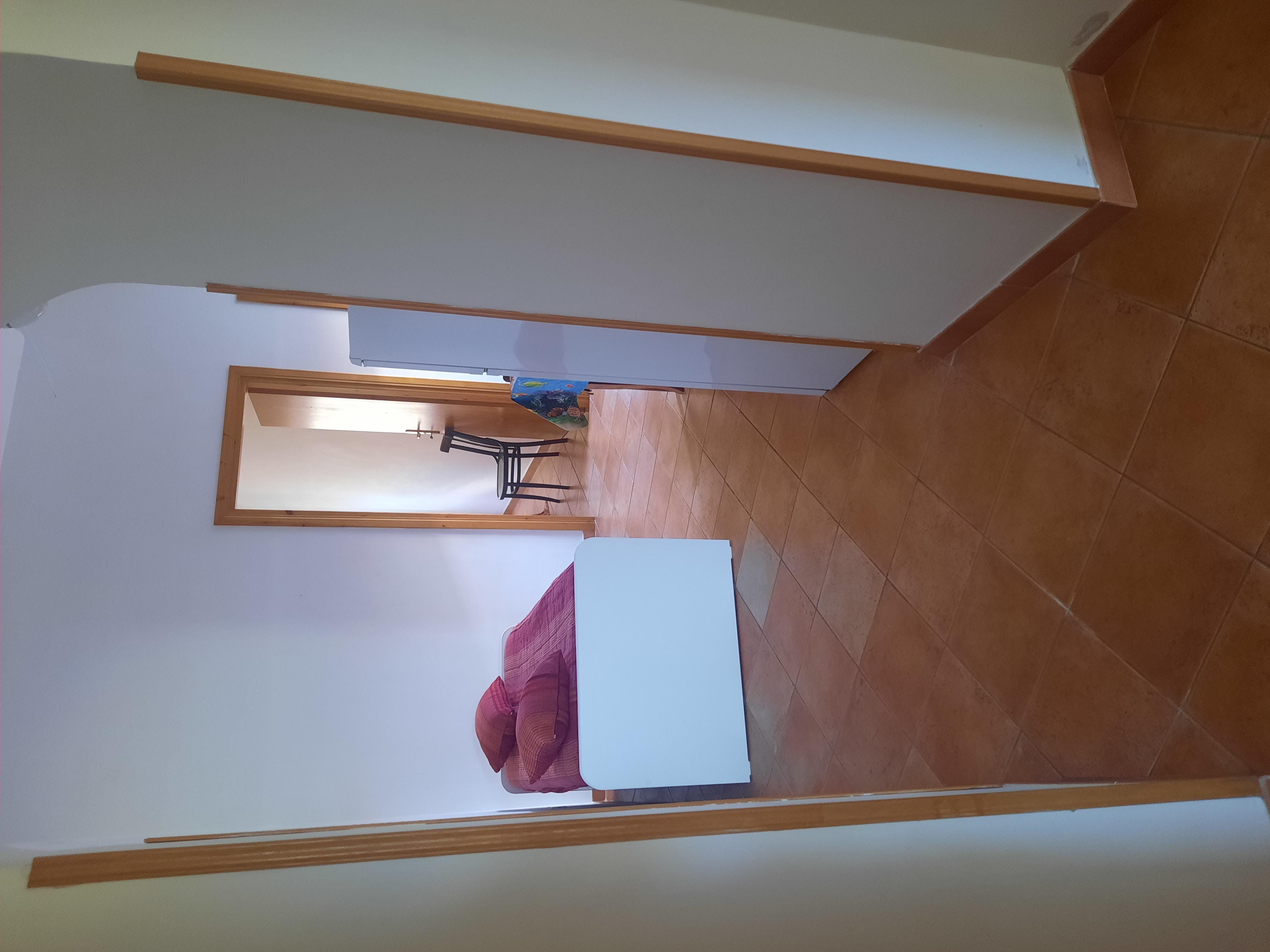 Agenzia immobiliare mareluna affitti ventotene isola - Agenzia immobiliare spazio casa ...